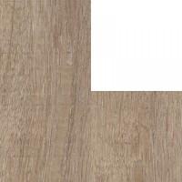 Керамогранит WOW Puzzle Elle Floor Dark Wood 18.5x18.5
