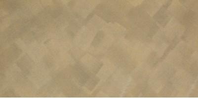 Керамогранит Apavisa Porcelanico Aluminum Gold Spazzolato 119.3x59.55 8431940343162
