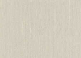 Обои Sirpi Italian Silk 6 21770 10.05x0.53 виниловые