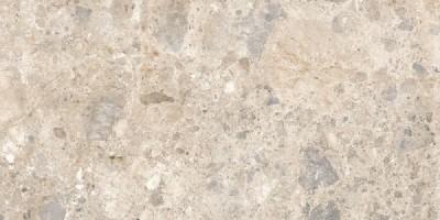 Керамогранит Ragno Eterna Mix Multicolor Rett. 60x120 R8JN