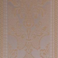 Обои Sangiorgio Garda 4882/905 10x0.7 текстильные