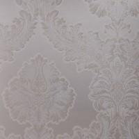 Обои Sangiorgio Anthea 8701/301 10x0.7 текстильные