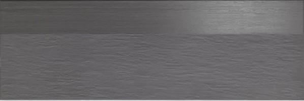 Керамогранит Harmony Stonewood Antracite/R 30.5x93.5
