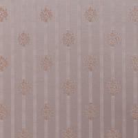 Обои Sangiorgio Allure 9356/305 10x0.7 текстильные