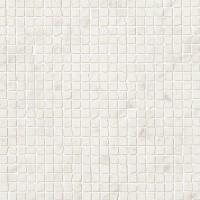 Мозаика Fap Ceramiche Roma Diamond Carrara Gres Micromos 30x30 fNJL
