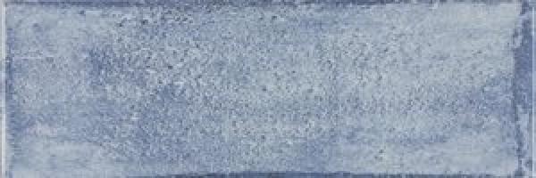 Плитка Fabresa Arles Sea 10x30 настенная