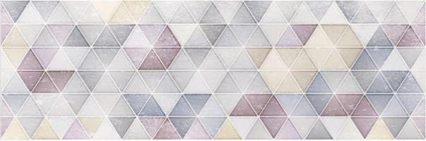 Декор El Molino Clario Decor Mix 25x75
