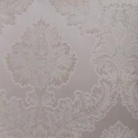 Обои Sangiorgio Anthea 8701/302 10x0.7 текстильные