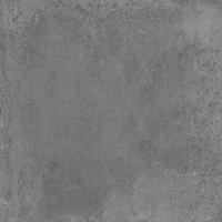 Керамогранит Harmony Buho Grey 22.3x22.3