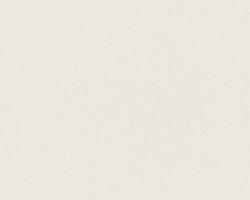 Обои As Creation Linen Style 36761-1 0.53x10.05 флизелиновые