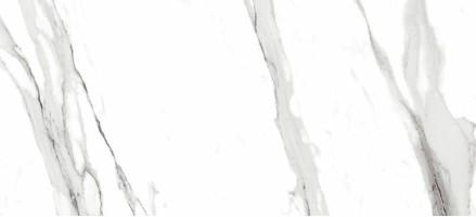Керамогранит Fap Ceramiche Roma 150 Statuario Lux 75x150 fLQW