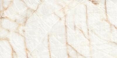 Керамогранит Ocean Ceramic Iris Onyx White 80x160
