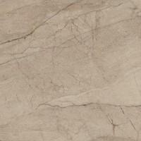 Керамогранит Ape Ceramica Mare Di Sabbia Matt Beige 80x80