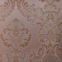 Обои Sangiorgio Anthea 8701/3114 10x0.7 текстильные