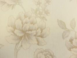 Обои Rasch Textil Selected 079608 10.05x0.53 текстильные