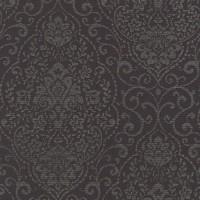 Обои Rasch Textil Nubia O85166 0.53x10.05 текстильные