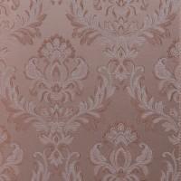 Обои Sangiorgio Anthea 9244/3112 10x0.7 текстильные