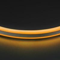Лента цветного свечения Lightstar Neoled 430106