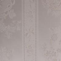 Обои Sangiorgio Allure 9353/300 10x0.7 текстильные