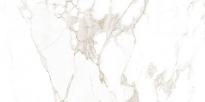 Керамогранит Fap Ceramiche Roma 150 Calacatta Matt 75x150 fLQM