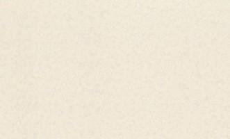 Обои Rasch Trianon XL 962314 10.05x1.06 виниловые