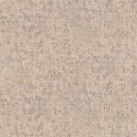 Обои Zambaiti Murella Moda 53002 10.05x1.06 виниловые