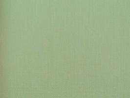 Обои Rasch Textil Selected 078786 10.05x0.53 текстильные