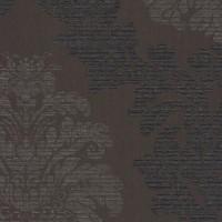 Обои Rasch Textil Selected 079691 10.05x0.53 текстильные