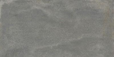 Керамогранит ABK Ceramiche Blend Concrete Grey Ret 60x120 PF60005798