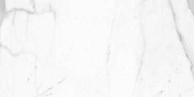 Керамогранит Ocean Ceramic Arabascato Bianco 80x160