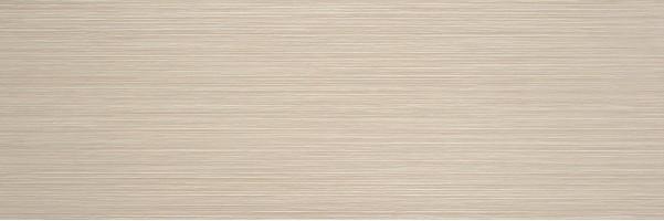 Плитка Durstone Indiga Lines Sand 40x120 настенная
