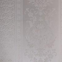 Обои Sangiorgio Anthea 9245/3011 10x0.7 текстильные