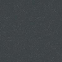 Керамогранит Kerama Marazzi Натива черный 19.8x19.8 SP220210N