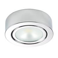 Мебельный светильник Lightstar Mobiled 003354