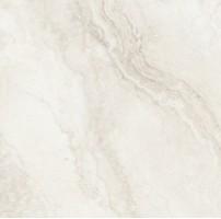 Керамогранит Ocean Ceramic Travertino Bianco 80x80