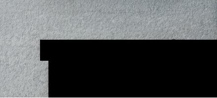 Плинтус для ступеней левый Venatto Texture Zanquin Izq. Grain Dolmen 19x42.4