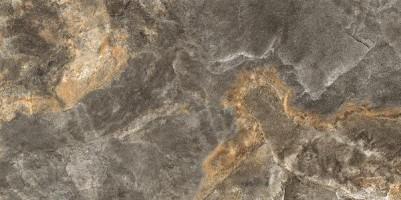 Керамогранит Ocean Ceramic Slate Natural 60x120
