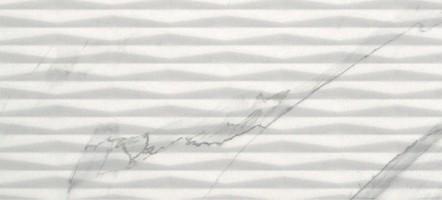 Плитка Fap Ceramiche Roma 110 Fold Statuario 50x110 настенная fLZE
