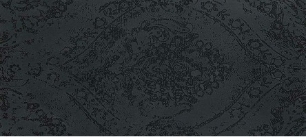 Декор Fap Ceramiche Roma 110 Dark Inserto 50x110 fMBQ