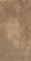 Настенная плитка CAE24W13100C Urban Rustic W M NR Glossy 1 31x61 Creto