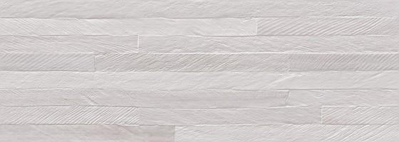 Плитка Keraben Hanko Concept Blanco 25x70 настенная