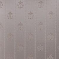 Обои Sangiorgio Anthea 9264/304 10x0.7 текстильные