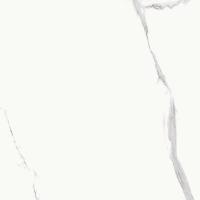 Керамогранит Bien Seramik Statuario Goya Rec Full Lap 60x60