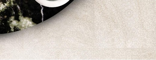 Керамогранит Sumatra (Absolut Keramika)