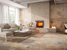 Керамическая плитка Arno (Laparet)