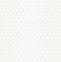 Обои SK Filson Sovereign DE41859 10.05x0.52 флизелиновые
