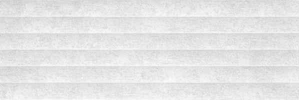 Плитка Keraben In Time Concept Blanco 30x90 настенная