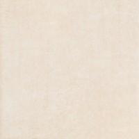 Керамогранит Tubadzin Coralle Ivory Mat 59.8x59.8