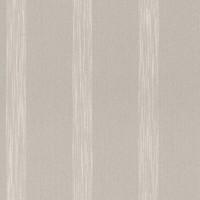 Обои Rasch Textil Cador O86057 0.53x10.05 текстильные