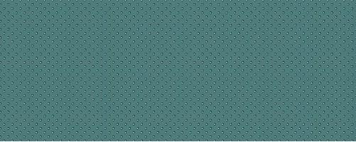 Декор Tubadzin My Tones Green B 29.8x74.8